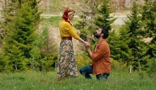 Kuzey Yıldızı - İlk Aşk dizisinin ikinci sezon başlama tarihi belli oldu!