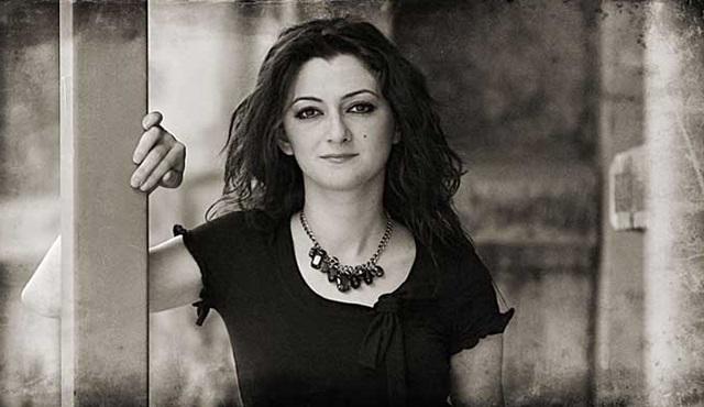 Seray Şahiner, Limon Film dizisi Aşk ve Gurur'un yazar ekibinden atıldığını açıkladı