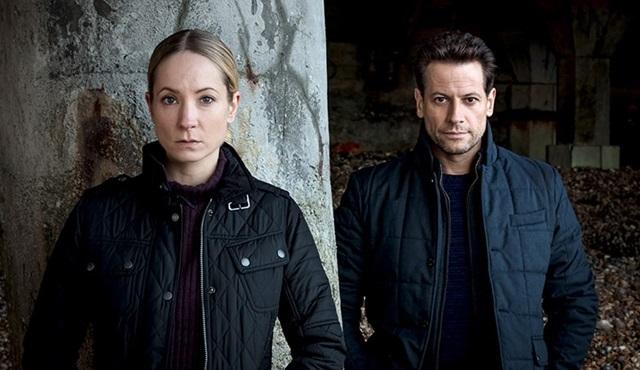Liar dizisi ikinci sezon onayı aldı
