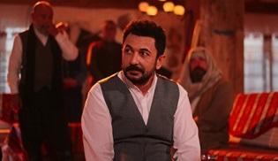 Toygan Avanoğlu, Yeni Gelin dizisinin kadrosuna dahil oldu!