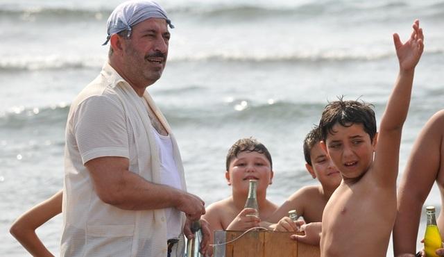 İftarlık Gazoz'un  yaş sınırlaması değişti!