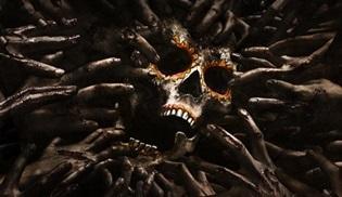 Fear the Walking Dead'in üçüncü sezonundan ilk tanıtım yayınlandı