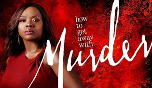 How to Get Away with Murders final sezonuyla 26 Eylül'de ekrana dönüyor