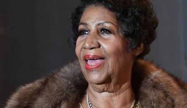 Genius'ın 3. sezonu Aretha Franklin'in hayatını konu alacak