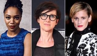 Game of Thrones'un uzantı dizisinin kadrosuna 8 oyuncu daha katıldı