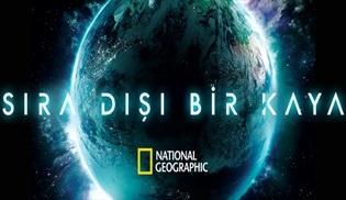 Sıra Dışı Bir Kaya tanıtım filmi Uluslararası Festivalde 3 ödül kazandı!