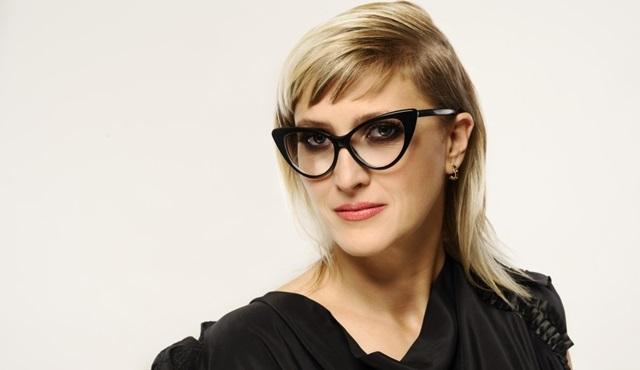 Pera Film, Bosnalı yönetmen Jasmila Žbanić'i ağırlıyor!