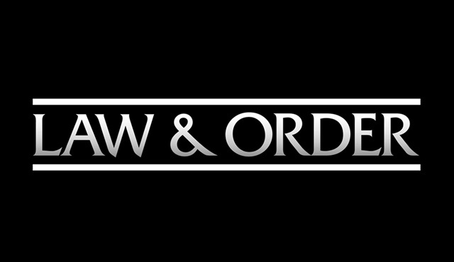 Law & Order serisine bir dizi daha katılıyor: For the Defense