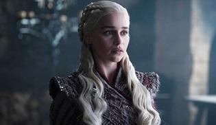 Game of Thrones uzantı dizisi House of the Dragon, HBO'dan resmi onayı aldı