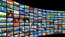 Dijital telif haklarında ulusal sınırlar kalkıyor, tek pazar büyüyor!