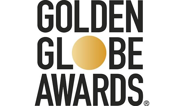 76. Altın Küre Ödülleri canlı yayınla FOXLIFE'ta!