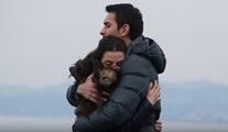 Sen Anlat Karadeniz: Karadeniz mühürlemişti kalplerini…