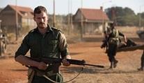 Netflix Türkiye üç yeni yapımıyla 7 Ekim