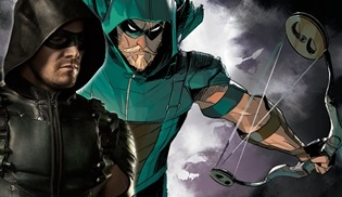Arrow: Yeni Sezon Yaklaşırken...