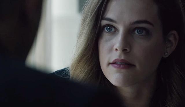 The Girlfriend Experience dizisinden ilk tanıtım paylaşıldı