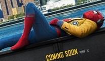 Örümcek Adam: Eve Dönüş filminin resmi fragmanı yayınlandı