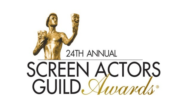 24. SAG Awards'ta adaylar belli oldu