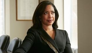 USA Network, Jessica karakteri için Suits'e uzantı dizi yapmayı düşünüyor