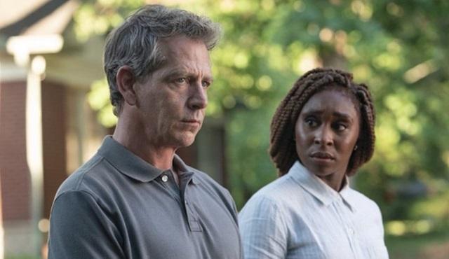 HBO, The Outsider'ın 2. sezonundan vazgeçti