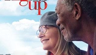 Hayatın Anlamı filmi Tv'de ilk kez Star Tv'de ekrana gelecek!