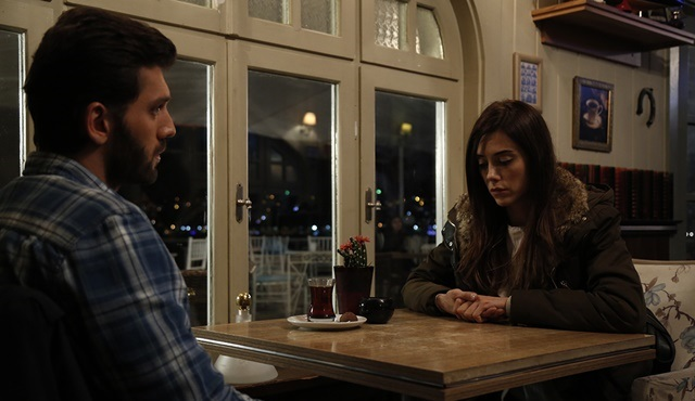 Mother | Ali's offer paralyzes Zeynep