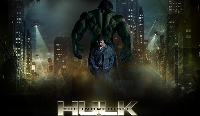 Edward Norton'lı Yeşil Dev filmi atv'de ekrana gelecek!