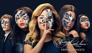 kisa-kisa-the-spanish-princess-pll-the-perfectionists--insatiable