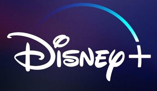 Disney+'ın üye sayısı 116 milyona çıktı