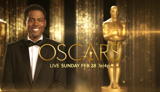 Oscar Ödülleri'ni izlerken hangi hataları yapmamalı?