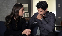 Endless Love | Kemal continues his investigation about Ozan