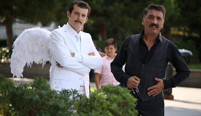 Niyazi Bey filmi, Tv'de ilk kez Fox Türkiye'de ekrana geliyor!