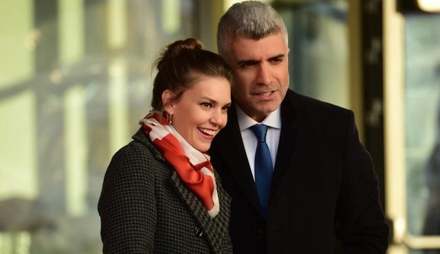 İstanbullu Gelin, kaçıranlar için özel bölümüyle ekrana gelecek!