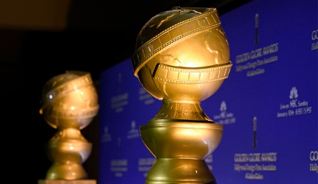 Bu yılki Altın Küre ödül töreninin detayları belli olmaya başladı