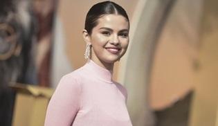 Selena Gomez, Only Murders in the Building dizisinin kadrosuna katıldı