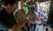 Uygunsuz Gerçek 2 filminden ilk fragman yayınlandı