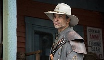 Jonah Hex, Legends Of Tomorrow
