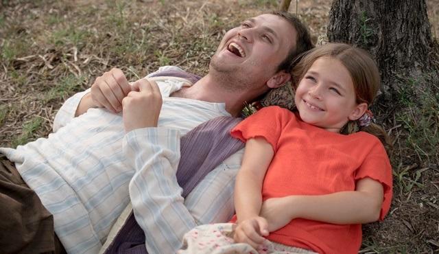7. Koğuştaki Mucize, fragmanı en çok izlenen film oldu!