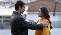 Doğduğun Ev Kaderindir dizisinde Zeynep ile Mehdi evleniyor!