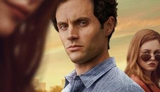 YOU dizisinin 2. sezon tanıtımı yayınlandı