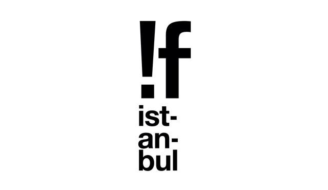 !f İstanbul Eylül'de sinemaseverlerle buluşacak!