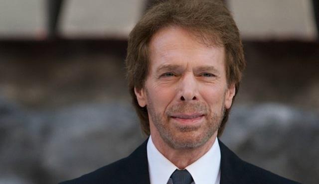Jerry Bruckheimer Television, Warner Bros. TV ile yollarını ayırıyor