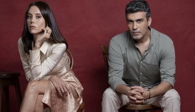 Sadakatsiz dizisi de yakında İspanya'da ekrana gelecek
