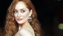Lotte Verbeek, The Blacklist