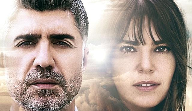 İstanbullu Gelin dizisi Güney Afrika'da da ekrana gelecek