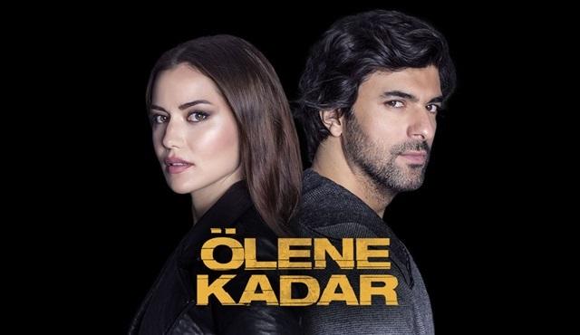 NBC, Ölene Kadar dizisinin uyarlamasını yapmayı düşünüyor