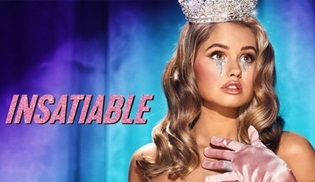 Netflix, Insatiable dizisini de iptal etti