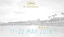 Cannes programı açıklandı, heyecanlı bekleyiş başladı