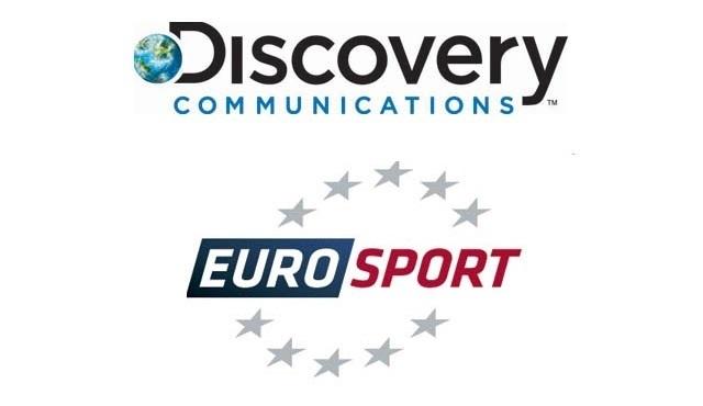 Discovery ve Eurosport Kış Olimpiyat Oyunları'nı rekor sayıda izleyiciye ulaştırdı