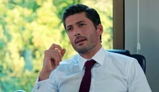 Murat Soykan'ın elli tonu!