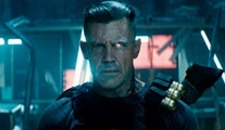 Deadpool'un ikinci filminin final fragmanı yayınlandı